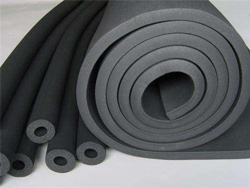 橡塑保溫管生產廠家|有品質的保溫材料品牌介紹