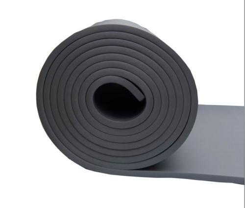 橡塑保溫板生產廠家-品質好的保溫材料價格行情