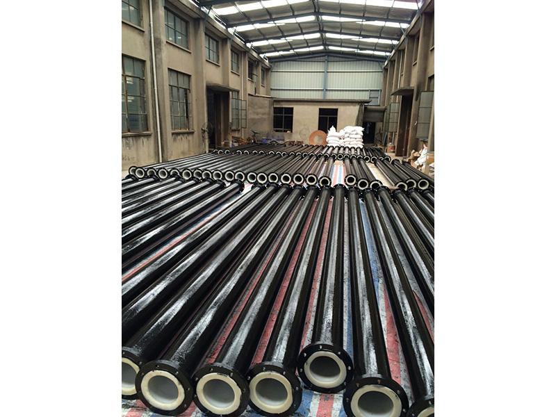 直管厂家-大量供应高质量的直管