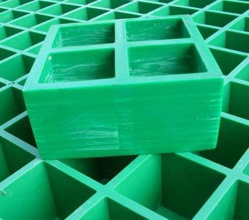 玻璃鋼格柵板價格
