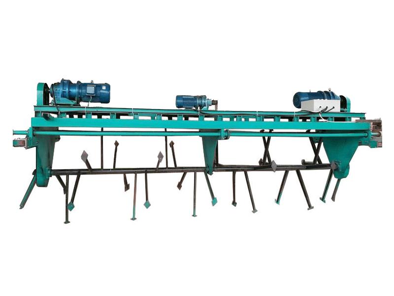 發酵床翻耙機專賣_選購專業的發酵床翻耙機就選同理念農業