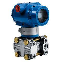 差压变送器|高静压差压变送器适用于在高工作压力环境下测量
