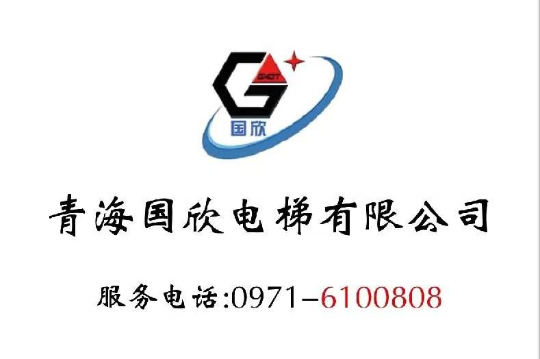 货梯销售|青海国欣电梯提供质量硬的青海货梯