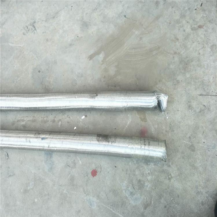 石棉胶管标准_舒兰石棉胶管_石棉胶管储存条件