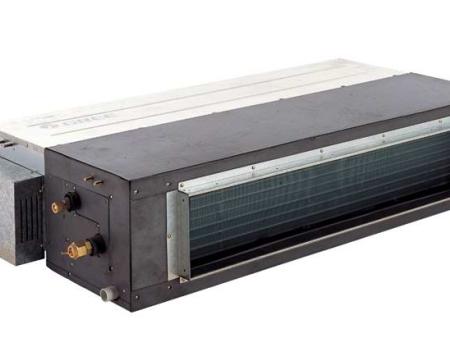 厂家直销的海信中央空调|海信中央空调多少钱