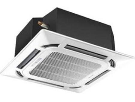 厂家供应海信中央空调_专业供应海信中央空调