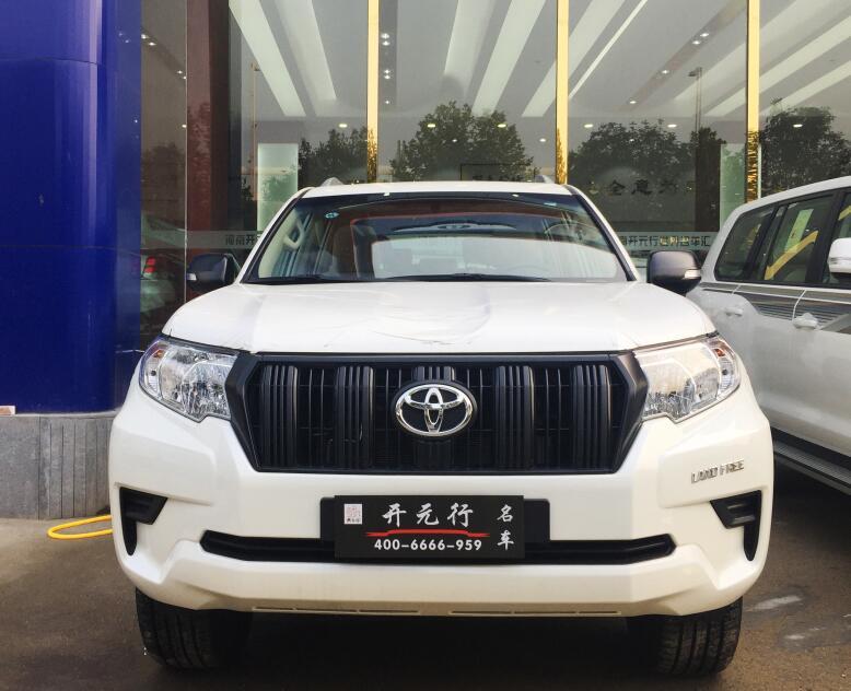 4s店在哪-河南开元行汽车销售-好的销售汽车经销商