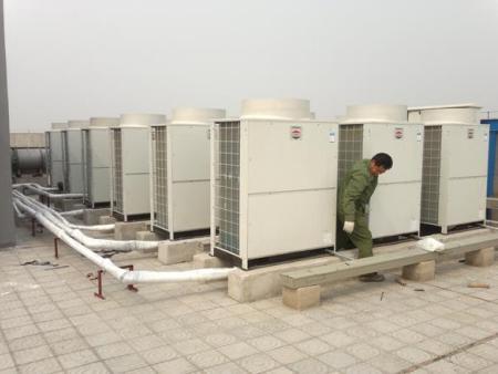 莆田三菱重工中央空调可靠厂商,宁德三菱重工中央空调品牌好