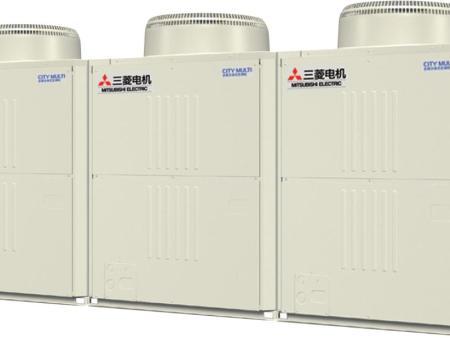 福州三菱重工中央空调价格行情|三菱重工中央空调价格怎么样