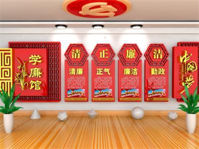 展览展示价格_沈阳耐用的党建形象定制价格范围