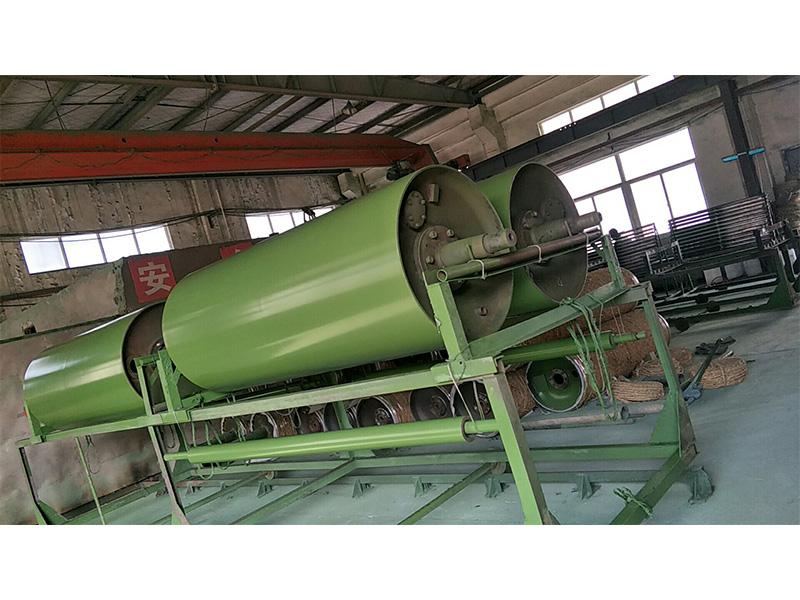 苏州特氟龙供应商-扬州哪里有供应实用的特氟龙