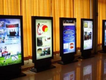 辽宁卡布灯箱:灯箱选择的重要因素——健康、环保