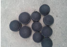高溫型煤粘結劑-石嘴山供應劃算的型煤粘結劑