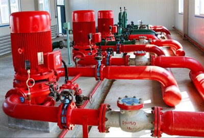 消防器材供应商-优惠的消防器材哪里买