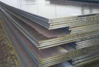 為您推薦好的哈爾濱鋼板出租-哈爾濱鐵材回收