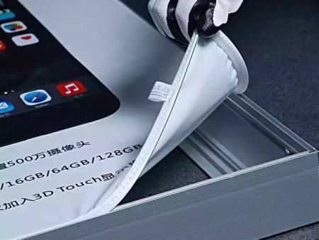 专业供应沈阳卡布灯箱就来沈阳市金祥瑞美术装饰制作中心