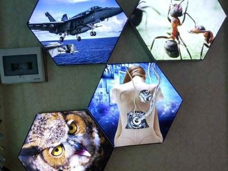 卡布燈箱-買卡布燈箱就來沈陽市金祥瑞美術