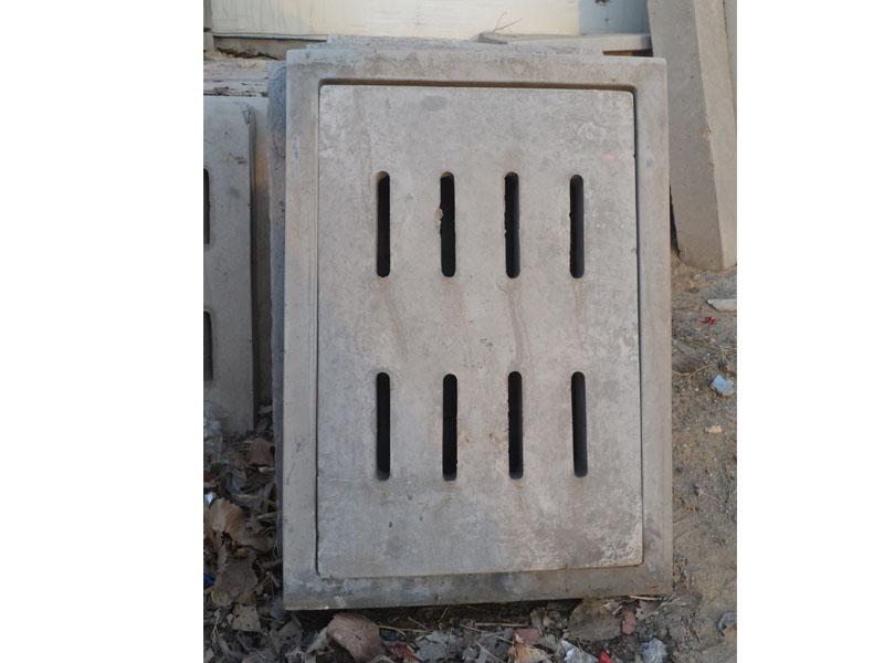 雨水篦子厂家 金路通建材_知名的雨水篦子供应商