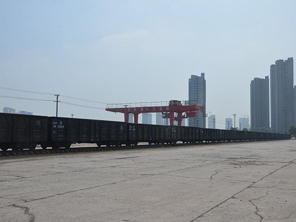 鐵路物流公司 山東鐵路物流公司推薦