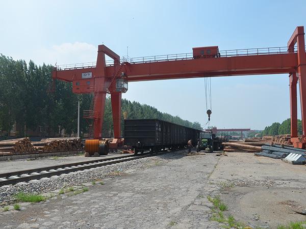 哪兒有資深的鐵路物流|江門鐵路物流公司