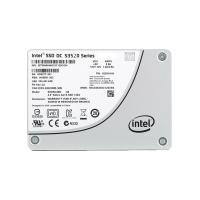 云南固态专卖 英特尔540 SSD 480G