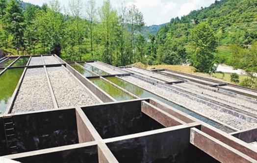 填埋場廢水處理報價-河南專業的低溫等離子體污水處理供應