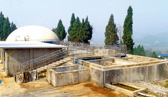 填埋场废水处理报价-供应河南质量好的低温等离子体污水处理