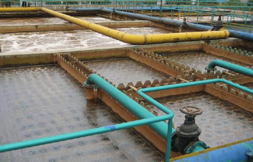 含硫废水处理-质量可靠的废水处理设备在哪买