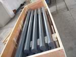 长轴加工设备厂商出售 高性价茸重机械设备供销