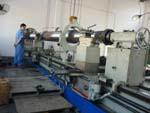 河北加工长轴加工设备-供应上海市专业的茸重机械设备