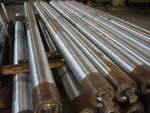 中国提供辊筒加工设备-上海茸重价格划算的茸重机械设备出售