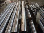 辊筒加工设备供货商-实惠的茸重机械设备上海茸重供应