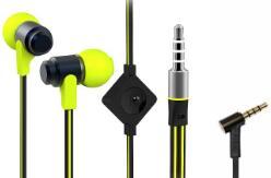 通过回收库存耳机公司清仓处理尾货全新库存手机带咪耳机