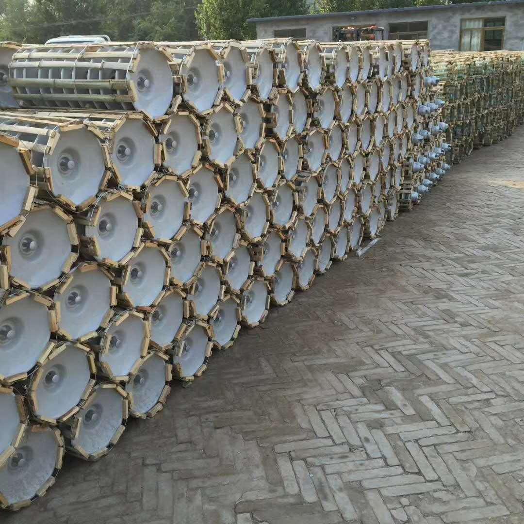 交流盘形悬式瓷绝缘子U120BLP/XWP2-120厂家
