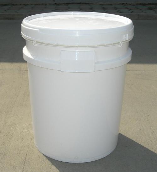 山东民用塑料桶-邯郸民用塑料桶生产商