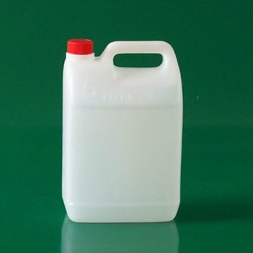 河南方形塑料桶-河北报价合理的方形塑料桶上哪买