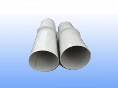 聊城聚丙烯风阀哪家好-山东价格适中的聚丙烯风管供应