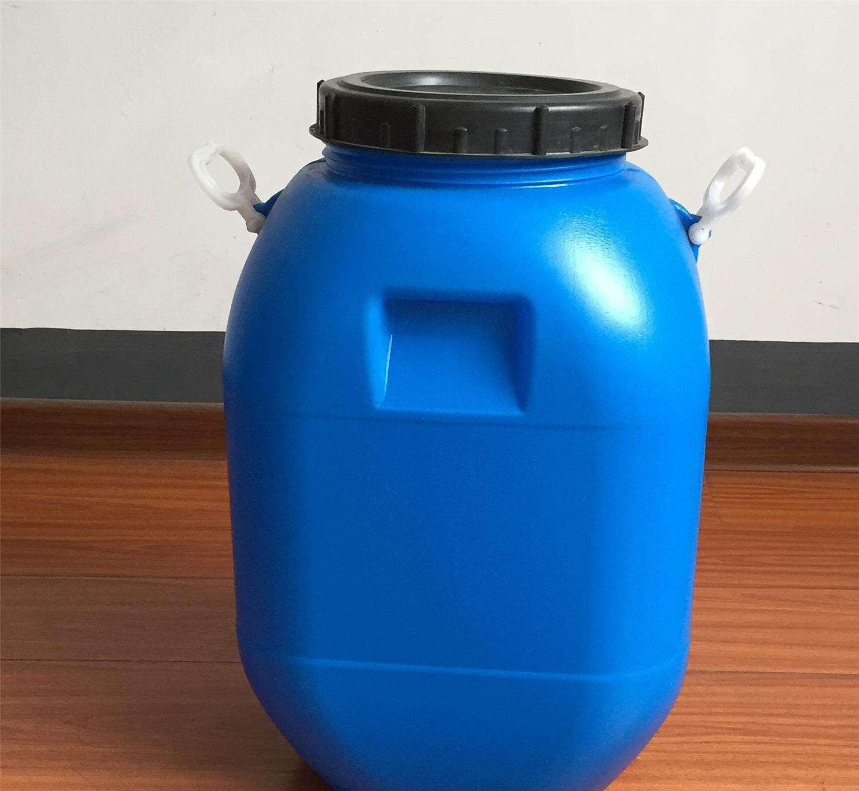 北京圓形塑料桶廠家,圓形塑料桶價格,圓形塑料桶廠家,圓形塑料桶特點