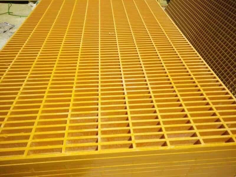 選購排水格柵板-質量可靠的排水格柵板在哪買