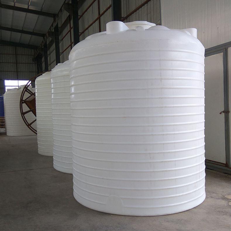 广东异型塑料桶批发-邯郸异型塑料桶厂家供应