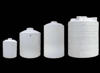 订购异型塑料桶 荐_治龙塑业优惠的异型塑料桶供应