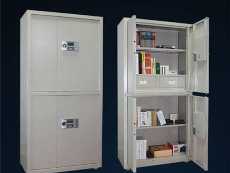 洛阳哪家储物柜好-储物柜生产厂家-储物柜哪家便宜