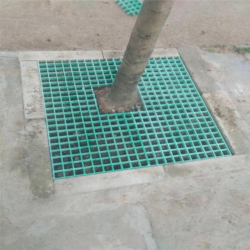 綠化樹篦子型號定制-供應品質綠化樹篦子