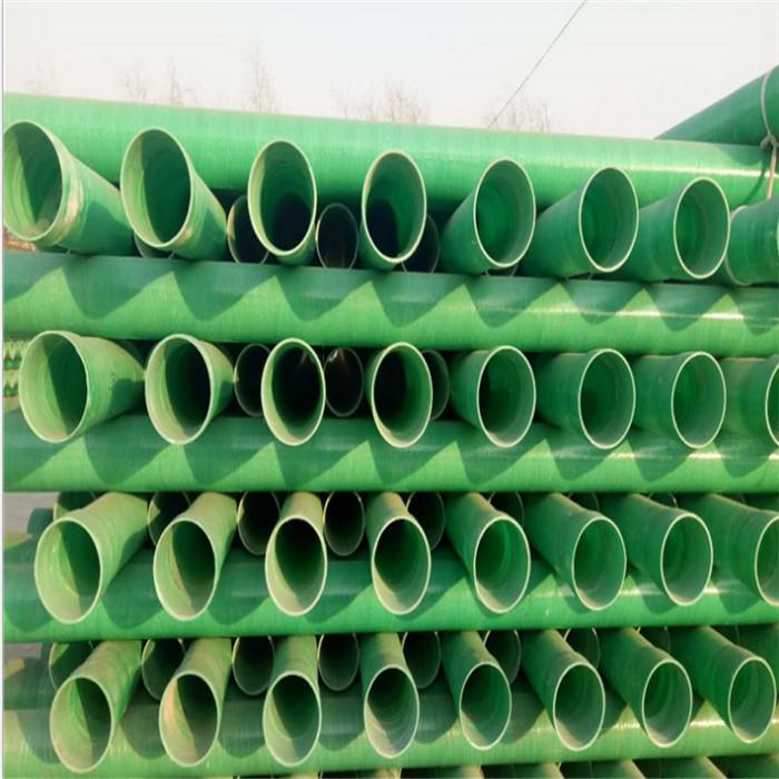 批發纏繞型玻璃鋼保溫管-鵬馳纏繞型玻璃鋼保溫管哪里好
