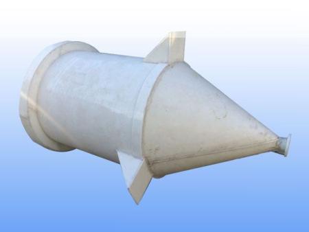 淄博聚丙烯酸洗磷化槽订制-丰晟塑料提供好的聚丙烯酸洗磷化槽