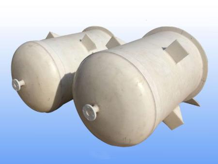 塑料防腐设备-不错的聚氯乙烯储罐在哪买