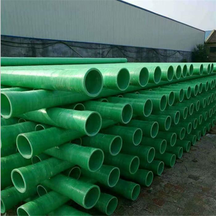 玻璃鋼電力管道供應廠家-專業玻璃鋼電力管道廠家推薦