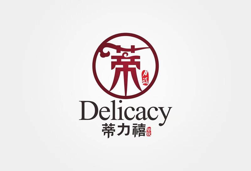 北京蒂力禧餐飲管理有限公司