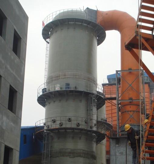锅炉烟气脱硫除尘器,石料厂除尘器,洗煤厂除尘器