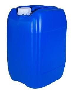 化工用塑料桶加工厂家_邯郸地区供应耐用的化工用塑料桶